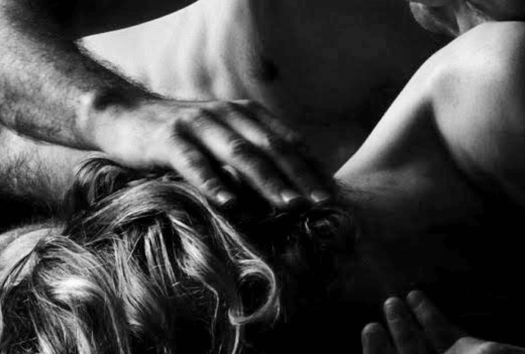Erotic Cooperation Becoming A Conscious Erotic Team
