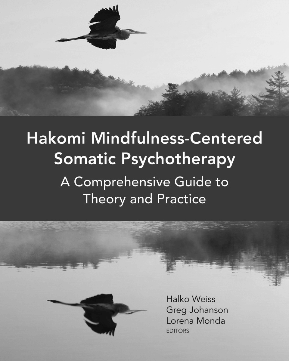 hakomi-book